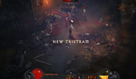 Diablo 3 Highly Compressed Free Download