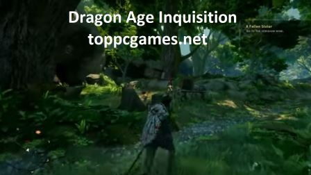 dragon age inquisition crack v3 download torrent